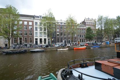 Herengracht 252 3 in Amsterdam 1016 BV