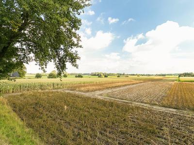 De Haarweg 24 in Lutten 7775 PX