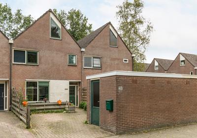 Rolderbrink 220 in Emmen 7812 PM