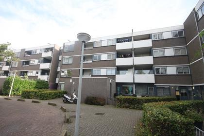 Ophemerthof 86 in Amsterdam 1106 VZ