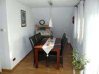 Vijverveld 24 in Reusel 5541 GR