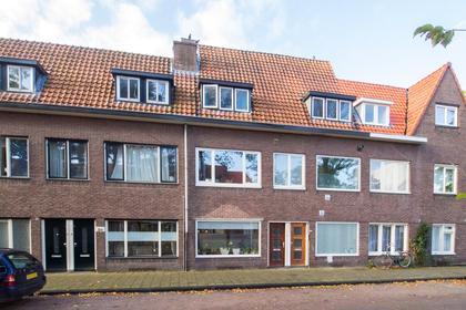 Boerhaavelaan 88 in Utrecht 3552 CZ