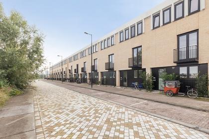 Wim Noordhoekkade 638 in Amsterdam 1087 NJ
