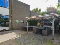 Rietdekkersdreef 421 in Apeldoorn 7328 AE
