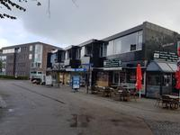 Minister Kanstraat 2 in Emmen 7811 GP