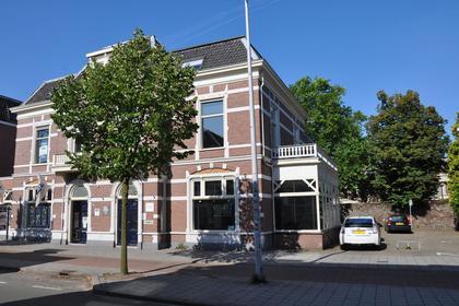 Arnhemseweg 11 * in Amersfoort 3811 NN