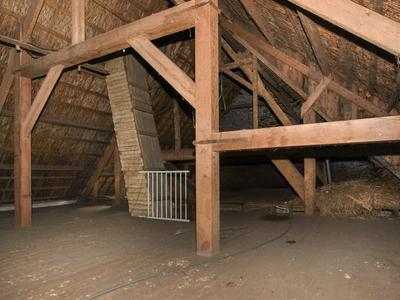 Opperduit 270 in Lekkerkerk 2941 AN