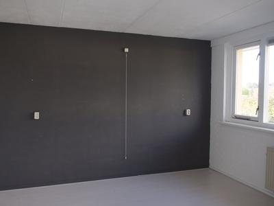 Hertog Albrechtstraat 429 in Bovenkarspel 1611 GM