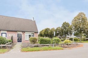 Stichtingstraat 26 in Zwartemeer 7894 AX