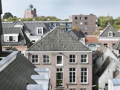 Water En Vuurplein 7 C in 'S-Hertogenbosch 5211 WS