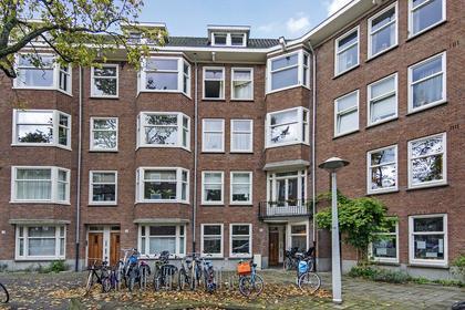 Gibraltarstraat 81 Hs in Amsterdam 1055 NL