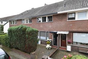 Mariastraat 5 in Bussum 1404 HM