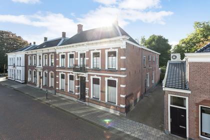 Grotestraat 146 in Waalwijk 5141 HC