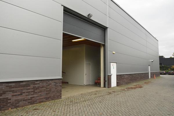 Energieweg 2 in Soest 3762 ET