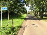 Horster-Engweg 8 B in Ermelo 3853 ME