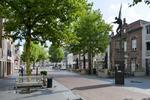 Markt 207 in Helmond 5701 RJ
