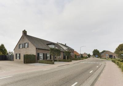 Vinkenberg 12 A in Moergestel 5066 PD