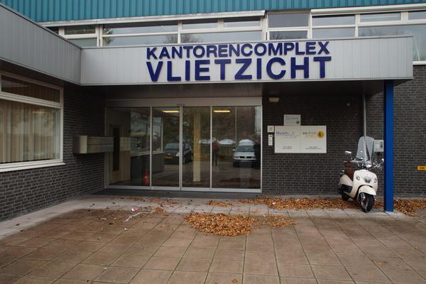 Westelijke Havendijk 21 - 23 in Roosendaal 4703 RA