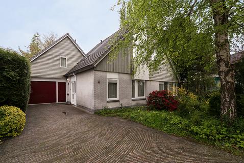 Rootveld 6 in Appingedam 9903 CB