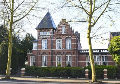 Kapellerlaan 30 in Roermond 6041 JC