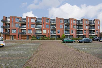 Tjaarlingermeer 4 in Heerhugowaard 1705 CH