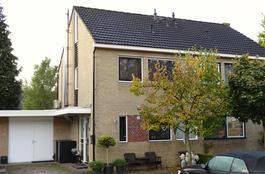 Merelhof 8 in Stadskanaal 9502 TJ