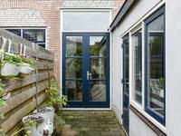 Aldegondestraat 74 in Amersfoort 3817 AW
