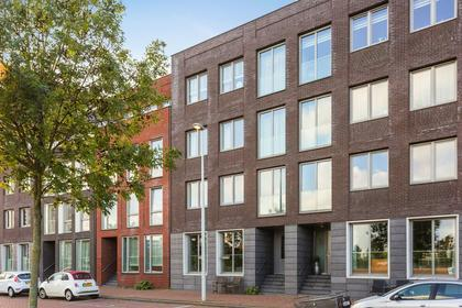 B. Merkelbachsingel 259 in Amsterdam 1022 KE