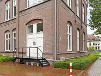 Kamperlaan 2 in Haarlem 2012 JA