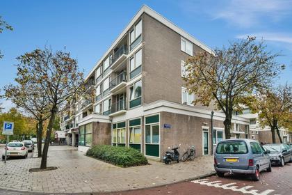 Giessenburg 30 in Amsterdam 1082 CW