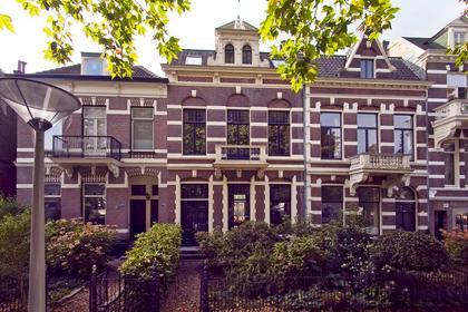 Boulevard Heuvelink 121 in Arnhem 6828 KK