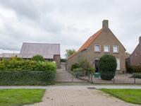 Groeneweg 10 in Noordhoek 4759 BB