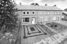Valkenburgstraat 39 in Uden 5402 VH