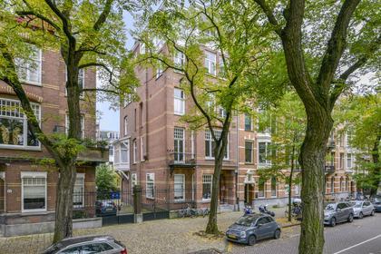 Jan Luijkenstraat 12 3 in Amsterdam 1071 CM