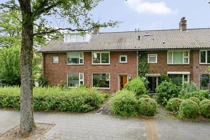 Mr. G. Groen Van Prinstererlaan 106 in Amstelveen 1181 TR
