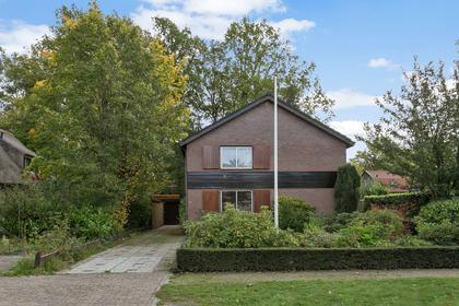Roeterdsweg 2 A in Diepenveen 7431 BW
