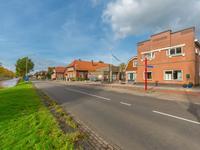 Oosterstraat 80 in Stadskanaal 9502 EG