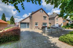 Beatrixstraat 49 in Nederweert 6031 BB