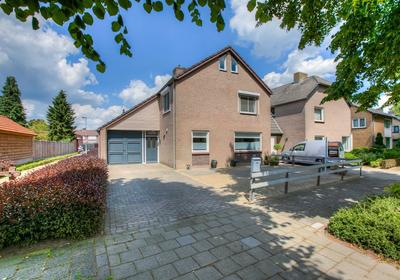 Beatrixstraat 49 in Nederweert 6031 BB
