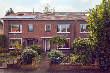 Beatrixstraat 6 in Arnhem 6824 LR