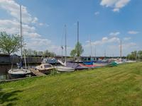 Nieuw-Loosdrechtsedijk 212 -9 in Loosdrecht 1231 LE