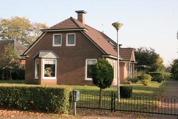 Ommelanderwijk 195 in Veendam 9644 TG