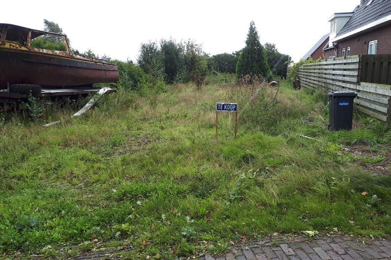 Jan Oldenburgerstraat E 106 in Nieuwe Pekela 9663 RW
