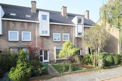 Van Der Valk Boumanweg 7 in Leiderdorp 2352 JA