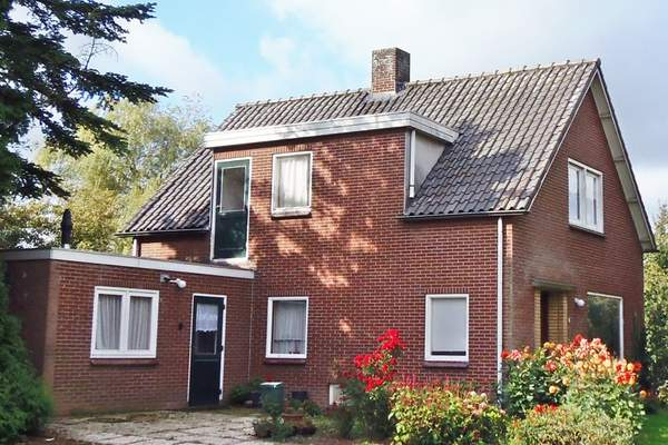 Jonkerstraat 2 in Netterden 7077 AR