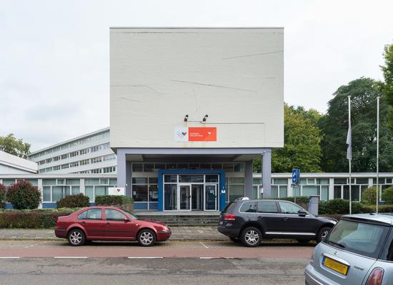 Benzenraderweg 1 in Heerlen 6411 EC