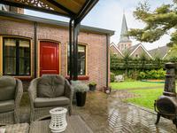 Grotestraat 138 140 in Borne 7622 GP: Woonhuis te koop. - Euverman ...