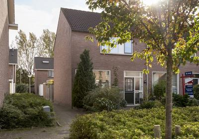 Sweelinckstraat 25 in Nijverdal 7442 JP