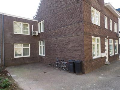 Hoofdstraat 84 in Schimmert 6333 BK