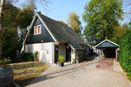 Boerweg 7 in Den Ham 7683 RV
